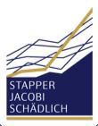 Stapper Jacobi Schädlich