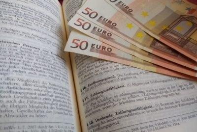 Restrukturierungsrichtlinie: Die Europäische Kommission macht einen Vorschlag zur Reform für die Finanzierung von Krisenunternehmen